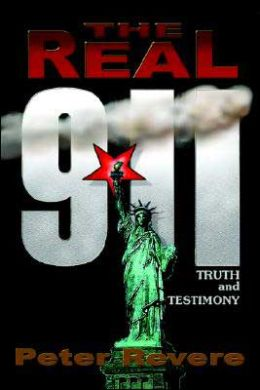 The Real 911