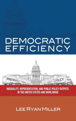 Democratic Efficiency