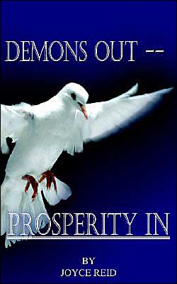Demons Out Prosperity In