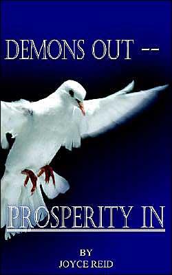 Demons Out Prosperity In
