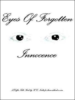 Eyes of Forgotten Innocence