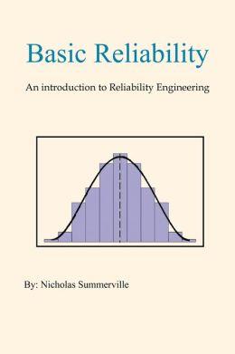 Basic Reliability