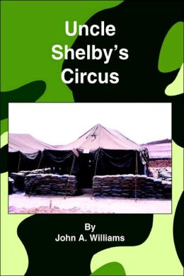Uncle Shelby's Circus