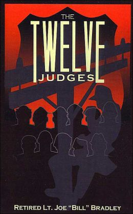 The Twelve Judges