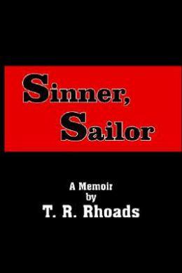 Sinner, Sailor