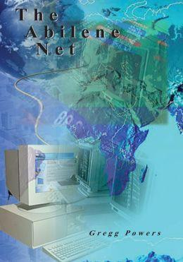 The Abilene Net
