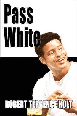 Pass White