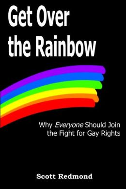Get over the Rainbow