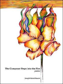 The Composer Steps into the Fire