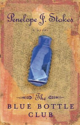 The Blue Bottle Club: Newly Repackaged Edition