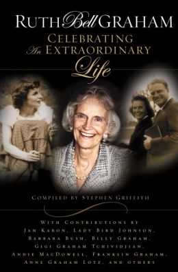 Ruth Bell Graham: A Tribute