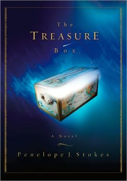 The Treasure Box: A Novel