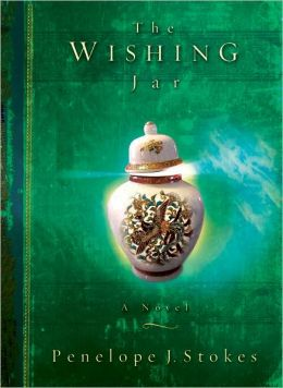 The Wishing Jar: A Novel