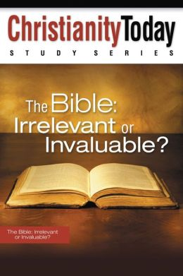 Cti Sg Series: The Bible