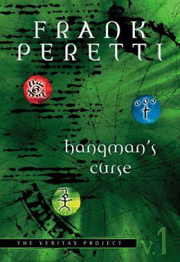 The Veritas Project: Hangman's Curse: Hangman's Curse