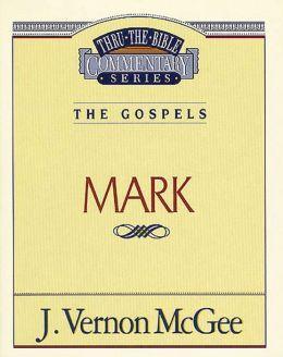 Mark: The Gospels (Mark)