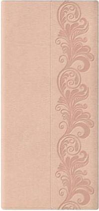 Checkbook Bible, KJV