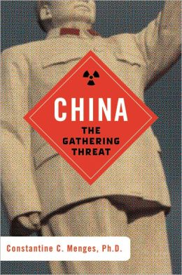 China: The Gathering Threat: The Gathering Threat