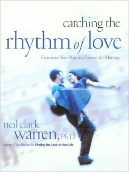 Catching the Rhythm of Love: Experience Your Way to A Spectacular Marriage