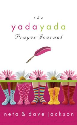 The Yada Yada Prayer Journal
