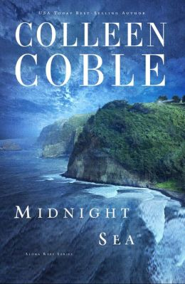 Midnight Sea (Aloha Reef Series #4)