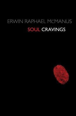 Soul Cravings: An Exploration of the Human Spirit