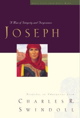 Joseph: A Man of Integrity and Forgiveness