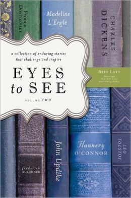 Eyes to See, Volume Two