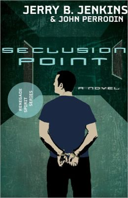 Seclusion Point (Renegade Spirit Series #3)