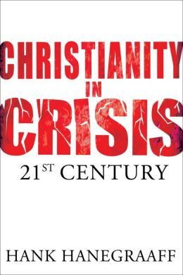 Christianity In Crisis: The 21st Century: The 21st Century