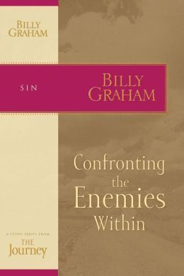 Confronting the Enemies Within: The Journey Study Series