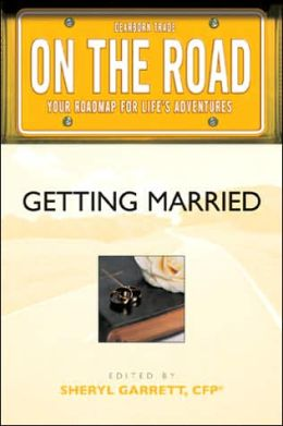 On the Road: Getting Married (On the Road Series)
