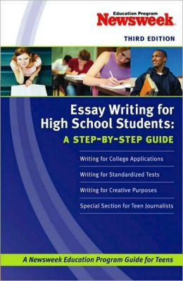 college now classes for high school students buy original essays