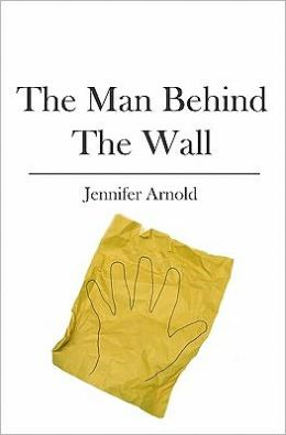 The Man Behind the Wall
