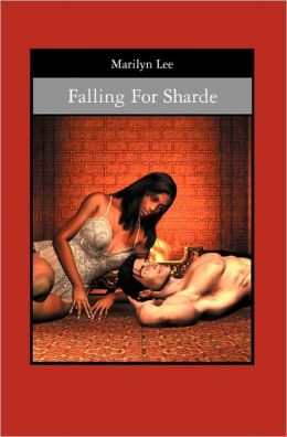 Falling for Sharde (Taking Chances Series #1)