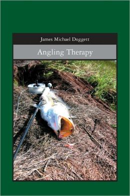 Angling Therapy
