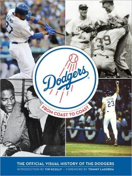 The Dodgers: From Coast to Coast