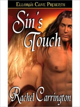 Sin's Touch