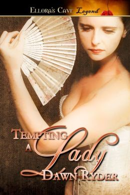 Tempting a Lady