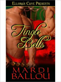 Tingle Bells