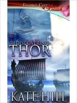 Rediscovering Thor