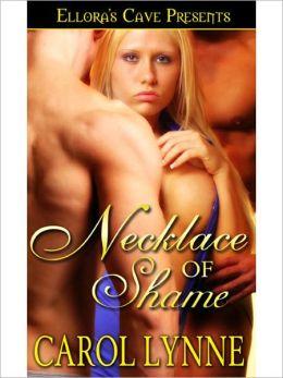 Necklace of Shame