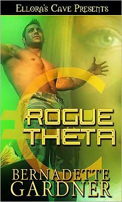 Rogue Theta