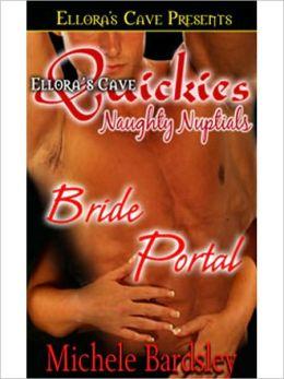 Bride Portal