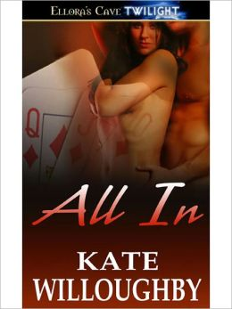 All In (Be-Wished, Book One)