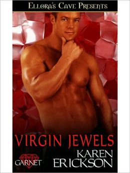 Virgin Jewels