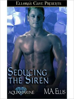 Seducing the Siren