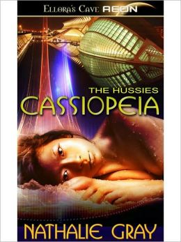 Cassiopeia (The Hussies)