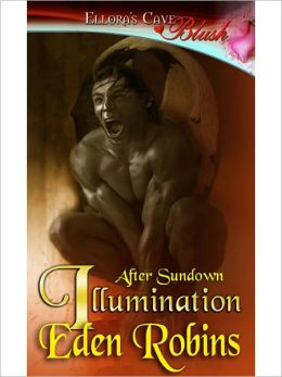 After Sundown: Illumination