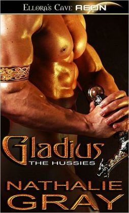 Gladius (The Hussies)